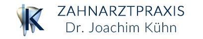 Zahnarztpraxis    Dr. Joachim Kühn